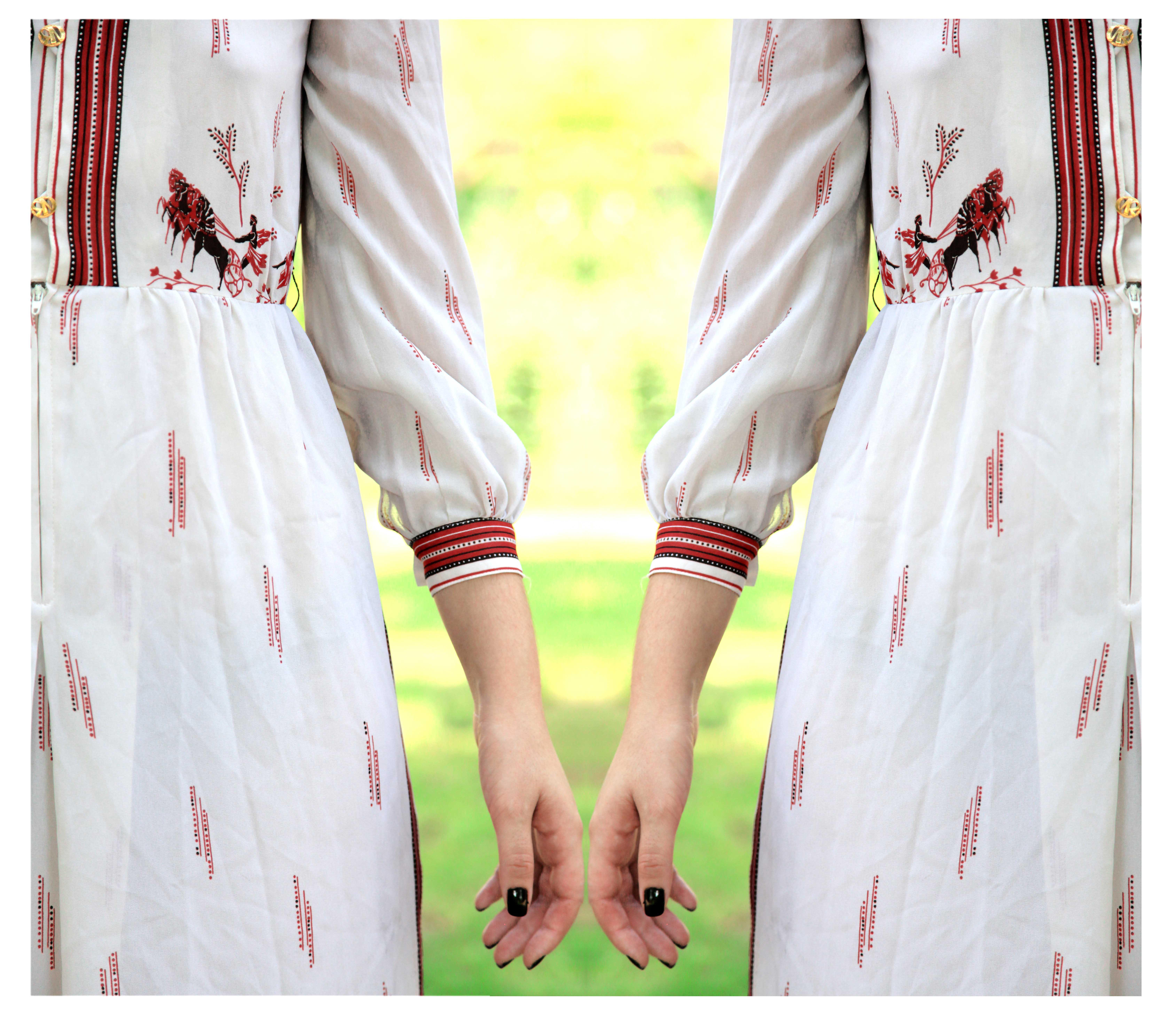 לקנות בגדי מעצבים בפחות ממאה שקלים, או לתרום ולהנות 2#