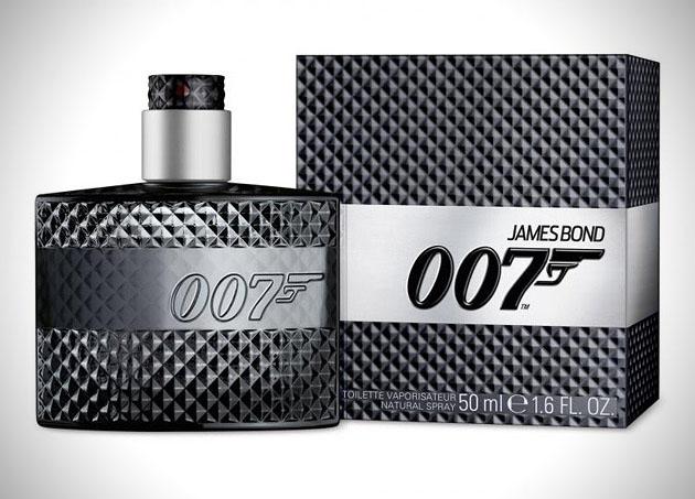 50th-Anniversary-James-Bond-Fragrance-for-Men
