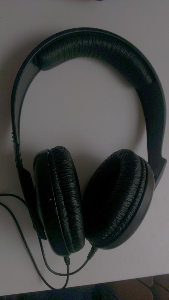 אוזניותת