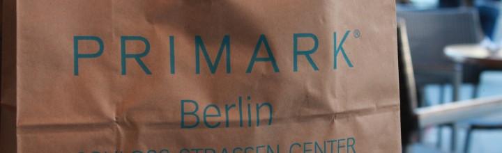 המדריך המלא לשופינג בברלין – חלק 2